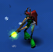 Druidess2-battlerealms