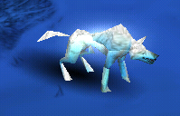 Spiritwolf-battlerealms
