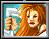 Battle Maiden icon