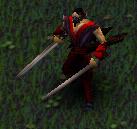 Shinja-battlerealms