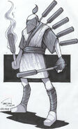 Raider 2