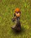 Battlemaiden-battlerealms