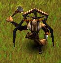 Teppo-battlerealms