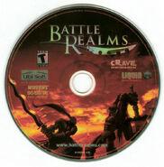 BR Original Disk