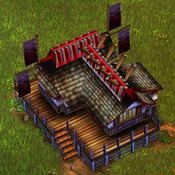 Serpent Tavern