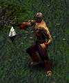 Enforcer-battlerealms