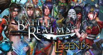 Battle-Realms-Legends