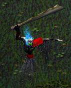 Spiritwarrior-battlerealms