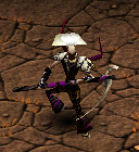 Reaper-battlerealms