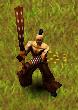 Guardian-battlerealms