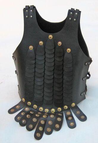 File:Leather-armor.jpg