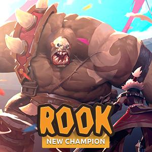 File:Rook banner.png
