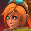File:Lucie icon.png