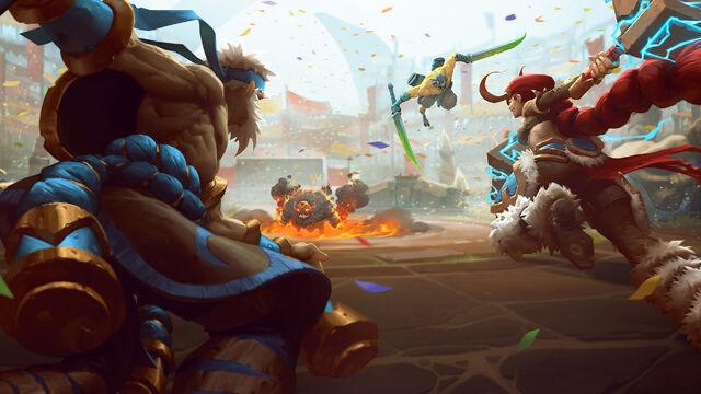 File:Battlerite promo 1.jpg