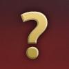 Champion placeholder icon