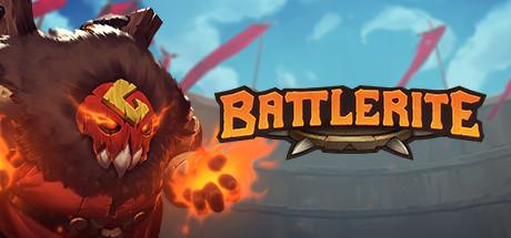 File:Battlerite Header.jpg