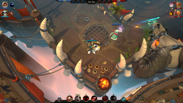 File:Battlerite 03.png