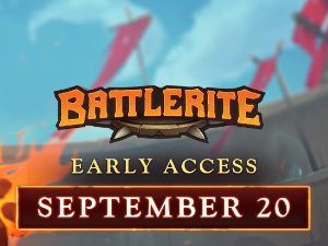 File:Early Access.png