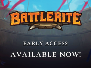 File:Available early access.png