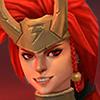 Freya icon
