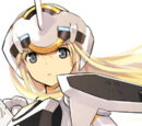 Angel Type Arnval Tranche 2
