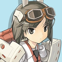 File:Asuka portrait.jpg
