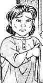Mrs. Hatagami