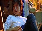 Shuya Nanahara (Film)