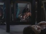 Haruka Tanizawa (Film)