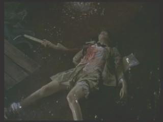 Archivo:Mitsuko...Dead.jpg