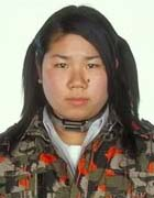 Yuko Natsukawa