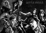 Battle Royale v01 006 007