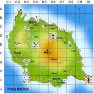 Deathmap2