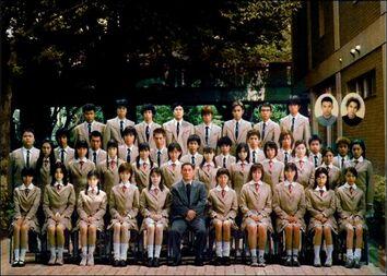 Class-battle-royale-51983 675 483