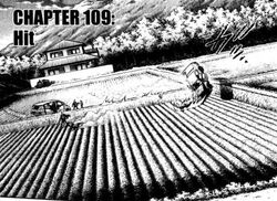 Chapter 109-Hit