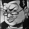 Novelhiroshi