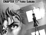 Yuko Sakaki (Chapter)