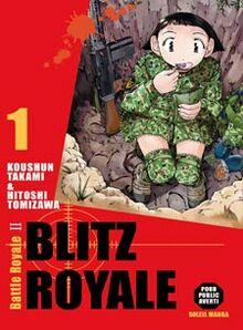 BattleRoyaleII-BlitzRoyale1