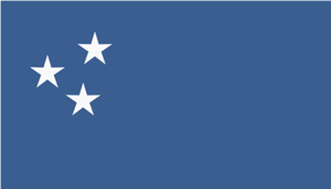 300px-Flag of the United Republic of North America
