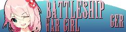 Battleship War Girl Wiki