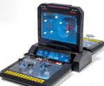 Star-wars-battleship-game