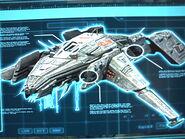 Battleship pictures 005