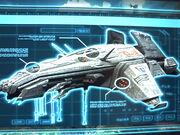 Battleship pictures 001