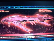 Battleship pictures 010