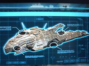 Battleship pictures 002