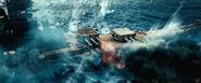 Battleship film SS 57