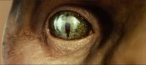 Battleship (8 10) Movie CLIP - Light 'Em Up (2012) HD 1-19 screenshot
