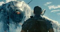 Battleship-Movie-Clips-2012-