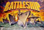 Battleship hasbro