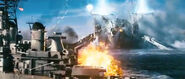 Battleship-japanese-trailer